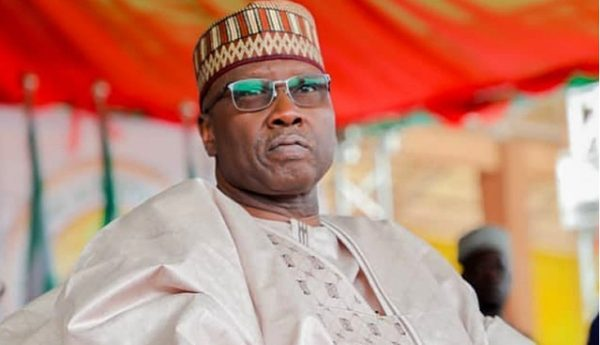 FG targets N1tn revenue annually from stamp duties