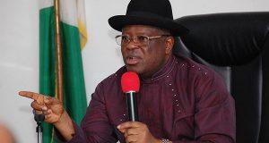 Interrogating the clash of pen and 'koboko' in Ebonyi State