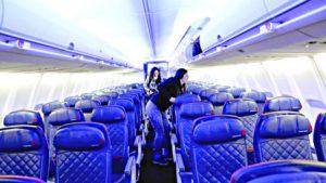Airlines to burn $61 billion cash reserve in Q2