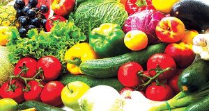 Lock down: FG release guidelines for the movement of agricultural produce
