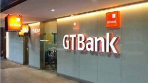 GTBank extends SME loan repayment by 90 days