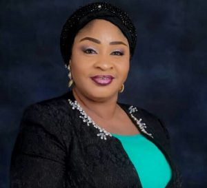 Nigerian Women Can Thrive In Freight Forwarding Business - Bola