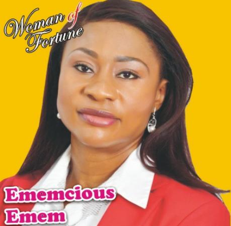 Ememcious Emem