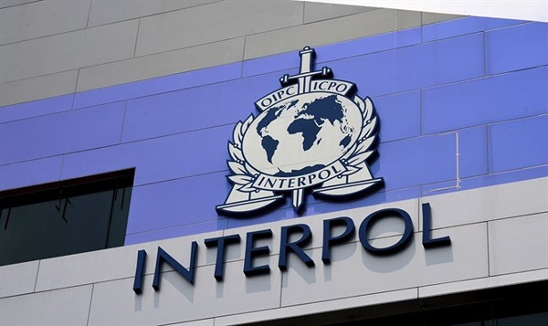 Interpol foils Nigeria-linked €1.5m face mask fraud