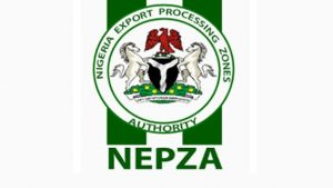NEPZA decries impact of obsolete laws on operations of Free Trade Zones