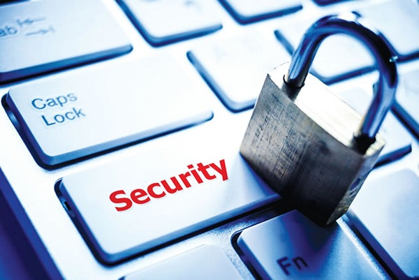 Standard Chartered alerts banks, others to cyberattacks