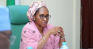 To boost revenues, FG posts treasurers to MDAs