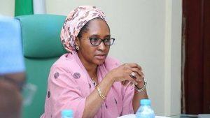 Finance minister, others shun budget performance sitting, panel kicks