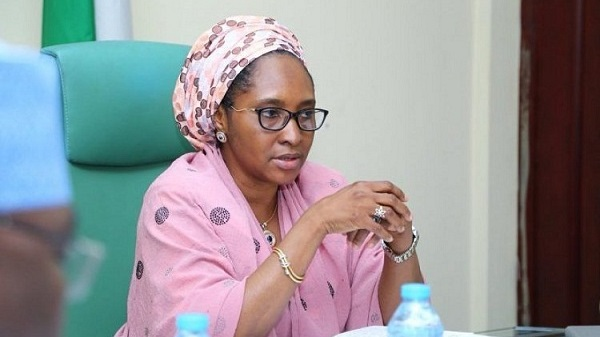 FG admits revenues crashing, says Nigeria faces hard times