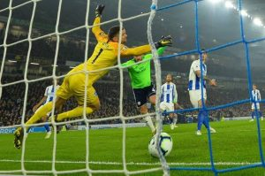 English Premier League to return soon – UK govt