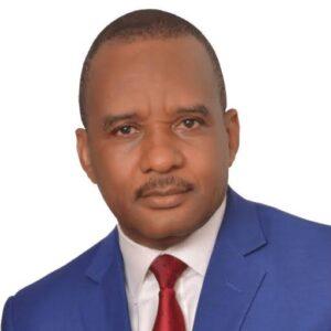 NIMASA Promotes 9 Directors, 586 Others
