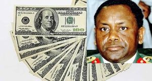 $320m Abacha loot: Nigeria opposes US senator's moves against return