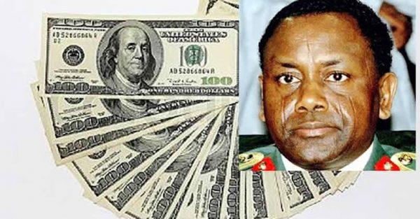 $320m Abacha loot: Nigeria opposes US senator's moves against return