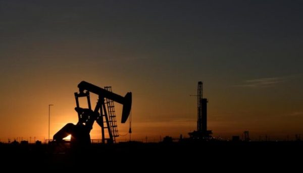 Include ownership details in oil bid requirements — CSOs