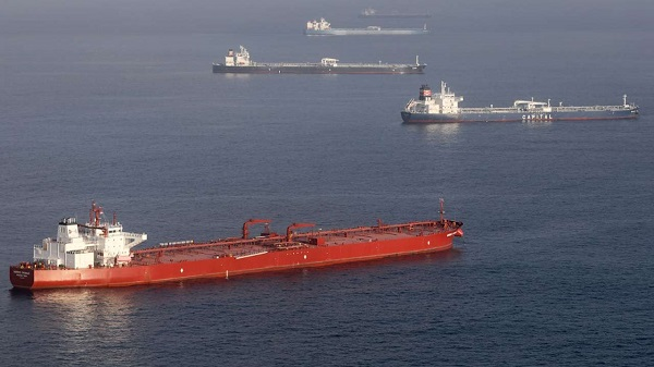 Crude Affreightment: Nigeria Loses $170bn Freight, Taxes In 20 Years