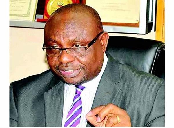 We've not discussed Edo, Ondo gov polls' postponement –INEC