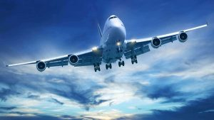 Airlines, tourism operators seek $10b relief to save industry