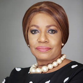 Olisa Agbakoba Legal Loses Managing Partner, Bisi Akodu