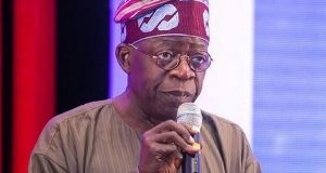 Cut interest rates to boost economy, says Tinubu