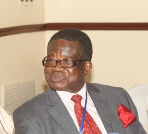 Why Nigeria Isn't Ready For An Open Ship Registry – Akinsoji