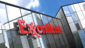 ExxonMobil donates vehicles for COVID-19
