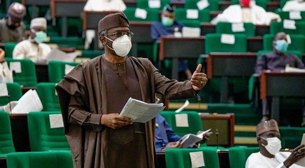 Nigeria can't survive AfCFTA with weak industrialisation – Gbajabiamila
