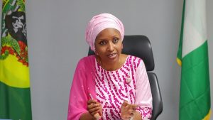 New NPA Board Will Prioritize Development Of Deep Seaports – Usman