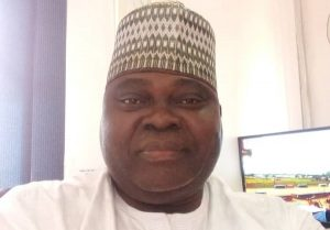 How Unstable Inland Freight Rates Mar Dry Port Operations- Raimi
