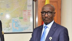 We spent N5.3bn on petrol subsidy in June – NNPC