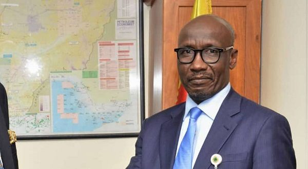Price crash: NNPC targets $10 oil production cost