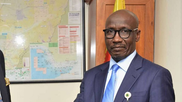 Set aside risk funds, NNPC tells national oil firms
