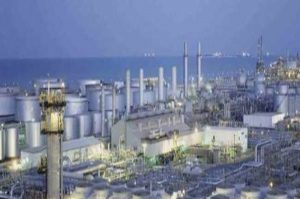 NLNG shareholders set 2025 production target for Train 7