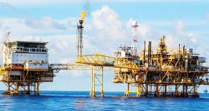 Nigeria's fragile fiscal regime may stall $24bn oil, gas projects