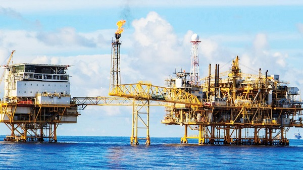 Fresh concern over contract secrecy in Nigeria's oil, gas sector