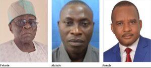 Nigerian Seafarers Development: Exploring Sustainable Strategies
