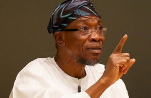 FG warns oil firms against employing foreigners illegally