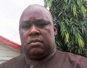 Bello, Shippers' Council Commiserate As Muniru Dies At 52