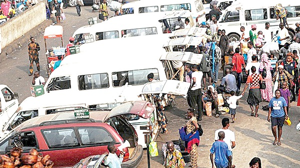 Inter-State Transport Ban: Multifaceted Effects On Nigeria's Economy