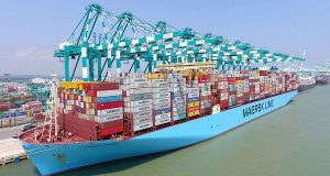 Shippers' Council raises alarm on falling exports