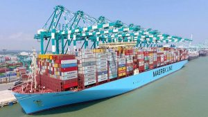 Nigeria's duty-free export to US shrinks to $351.73m