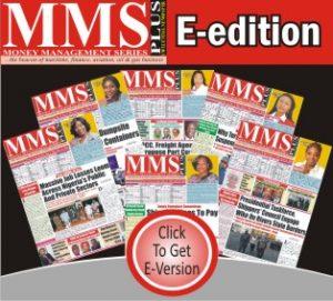 BULLS: Digitized MMS Plus