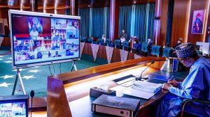 At virtual meeting, FEC okays N47b to boost electricity