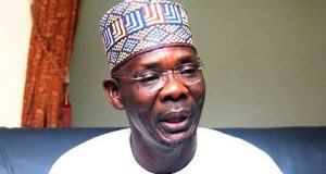 Nasarawa to complete abandoned N5.4bn power plant