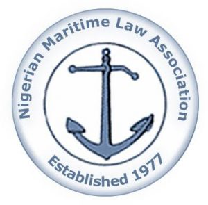 NMLA Sets-Up Committee To Revive Admiralty Law In Nigeria