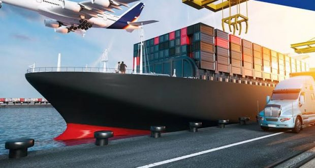 Troubled shipping lines eye bailout
