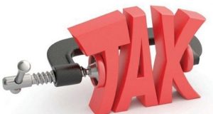 COVID-19: Nigerian Businesses In Dire Need Of Tax Holiday