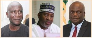 N1million Airline Fine: Time To Review Laws