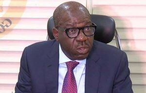 Tribunal receives five petitions against Obaseki