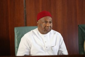 Imo uncovers 3,000 ghost workers, raises community policing panel