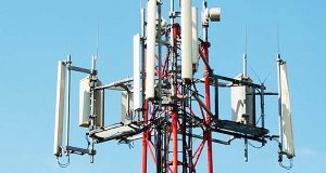 New operator targets Nigeria's $80 billion telecoms market